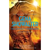 The Darkest Surrender | Gena Showalter