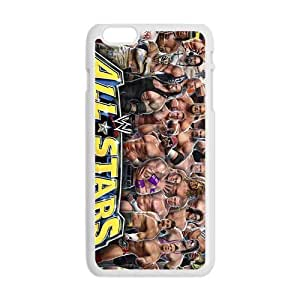 All stars robust muscles man Cell Phone Case for iphone 6 4.7