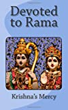 Devoted to Rama, Krishna's Mercy, 1477400230
