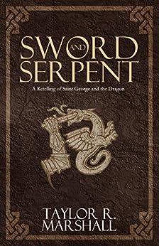 kurikara the sword and the serpent pdf