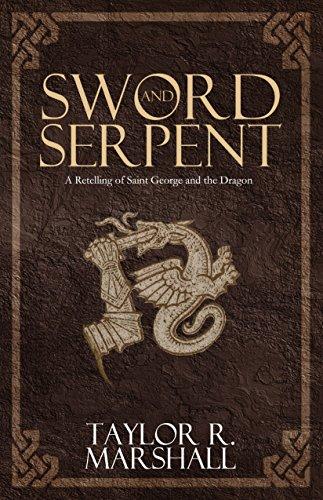 }ONLINE} Sword And Serpent. decks entry personas Email octubre Sciences