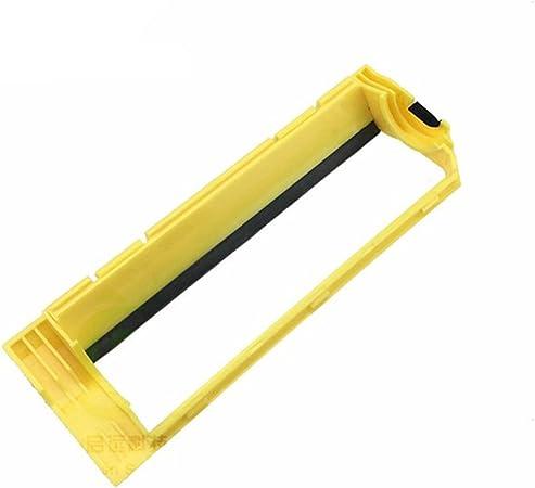 Rollo Principal cepillo est tapa aspiradora robot aspirador para iLife X620 A6 X 623 Ferroviario: Amazon.es: Hogar