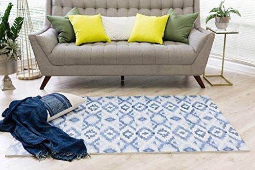 Stylish Extra Large Baby Play Mat Soft Playmat Thick