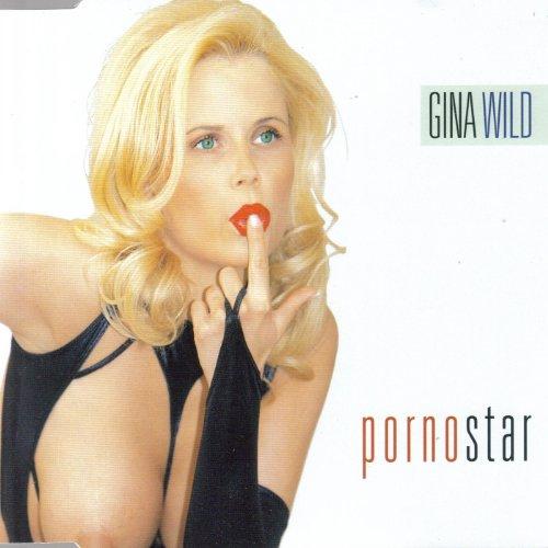 Pornostar [Explicit] by Gina Wild on Amazon Music - Amazon.com