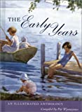 The Early Years, Pat Wynnejones, 1557253021