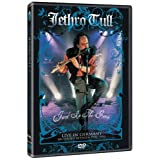 Jethro Tull - Jack In The Green: Live In Germany 1970-93