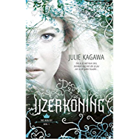 De IJzerkoning (The Iron Fey Book 1)