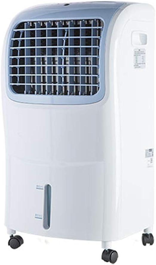 Axdwfd Ventilador de niebla industrial Enfriador Ventilador de ...