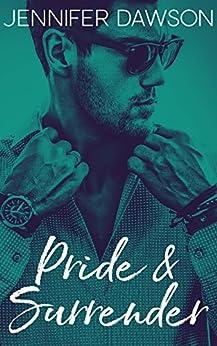 Pride & Surrender by [Dawson, Jennifer]