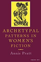 Archetypal Patterns in Women's Fiction (Midland Book) Paperback