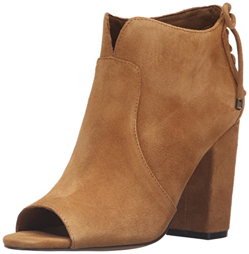 jessica-simpson-womens-korissa-boot-honey-brown-9-m-us