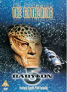 babylon 5 a call to arms movie online