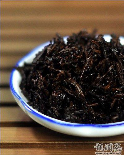Yunnan Longrun Pu-erh Tea Cake -Dali(Year 2010,Fermented, 357g) by Yunnan Longrun Pu-erh Tea (Image #7)