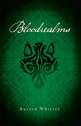 Read Online Bloodrealms: Book Two of the Bloodmark Saga ebook