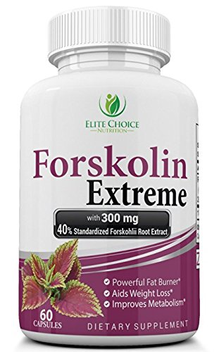 STRONGEST-40-Forskolin-Extreme-Weight-Loss-Pills-Standardized-Pure-Extract-300mg-per-Capsule-Best-Fat-Burner-Appetite-Suppressant-Supplement-Metabolism-Booster-100-Natural-Safe