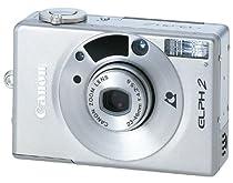 Canon Elph 2 APS Camera Kit