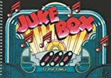Juke Box: 33 Pop Songs from the '50's, '60s and '70s (Classroom Music)