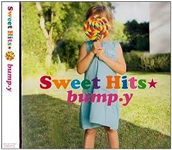 Sweet Hits☆