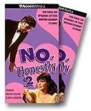 No, Honestly - Set 2 [VHS]