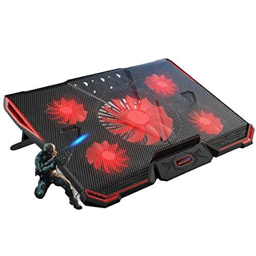 laptop cpu fan - 5