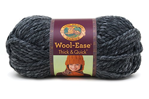 lion-640-503-wool-ease-thick-quick-yarn-97-meters-granite