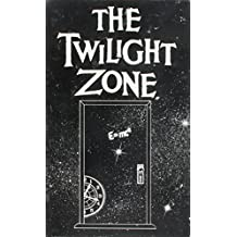 """Twilight Zone Collector's Edition: """"Time Enough At Last,"""" """"The Changing of the Guard,"""" """"The After Hours,"""" and """"The Monsters Are Due on Maple Street"""""""