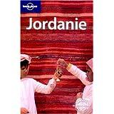 Jordanie -2e ed.