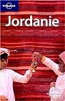 Jordanie par Mayhew
