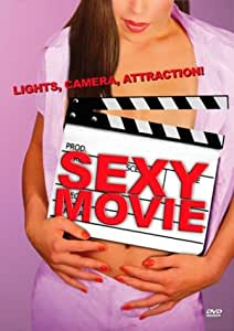 Sexy Movie (Unrated Edition)