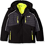32 DEGREES Little Boys' Weatherproof Outerwear Jacket (More...