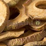 Fastachi Natural Sour Apples