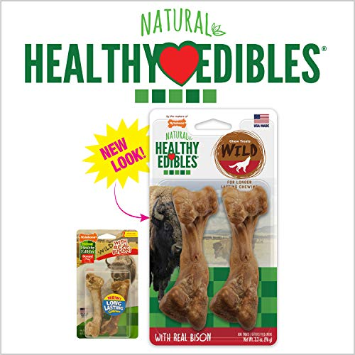 5 Nylabone+Healthy+Edibles+Natural+Treats