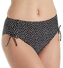 Lise Charmel Antigel La Dolce Riva Side Tie Bikini Swim Bottom (FBA0689)
