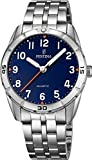 Festina Junior Collection F16907/2 Watch for boys Excellent readability