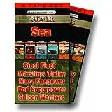 Machines of War: Sea