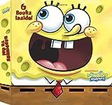 Happiness to Go! (SpongeBob SquarePants), Random House, 0449814793