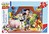 Ravensburger Disney Pixar: Toy Story 100 Piece