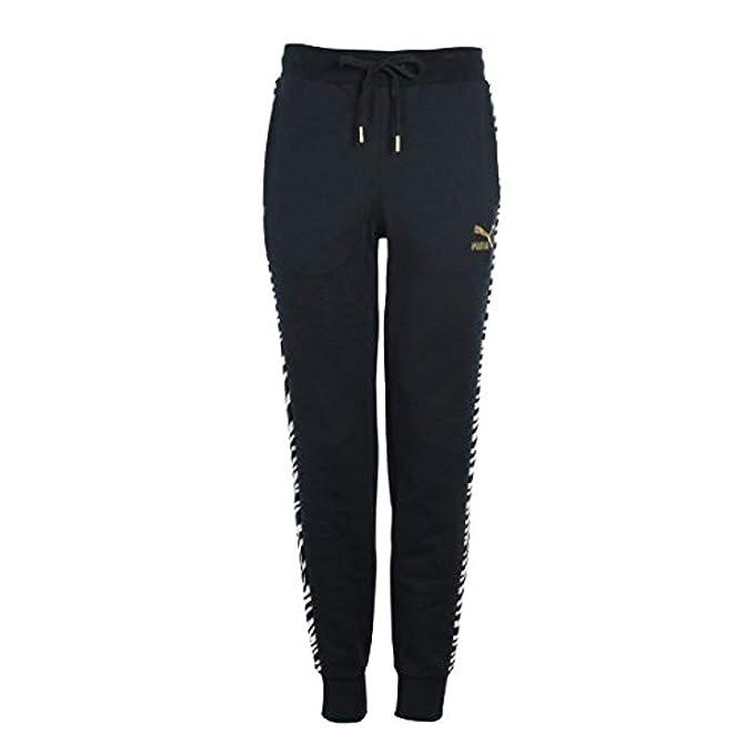 Amazon.com: 573872 – 01 Hombres Trajes T7 sudor pantalones ...