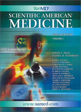 webmd-scientific-american