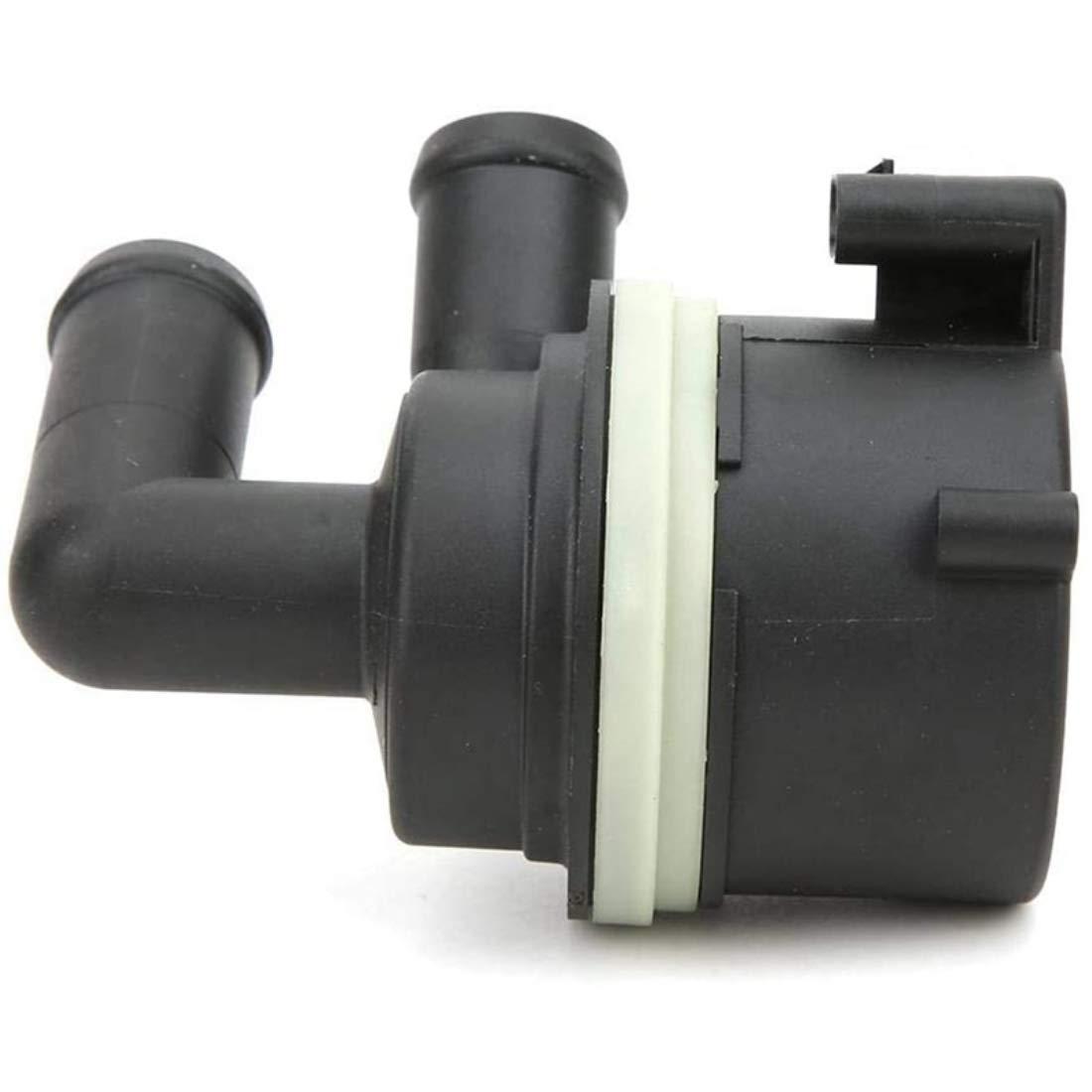 HZTWFC Water Pump BLock Heater 5N0965561A 5N0965561 5N0 965 561