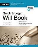 Cheap Textbook Image ISBN: 9781413320305