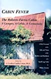 Cabin Fever, , 1881515532