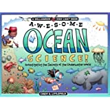 Awesome Ocean Science!  (Age 7+)