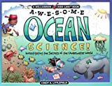 Awesome Ocean Science, Cindy A. Littlefield, 1885593716