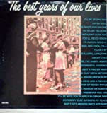 The Best Years of our Lives (double LP)