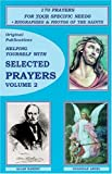 Helping Yourself with Selected Prayers, Vol. 2