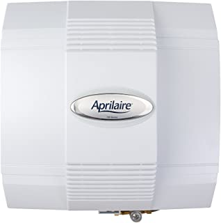 product image for Aprilaire 700 Automatic Humidifier