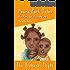 The Orphans' Plight: An African Adventure (Fauna Park Tales Book 3)