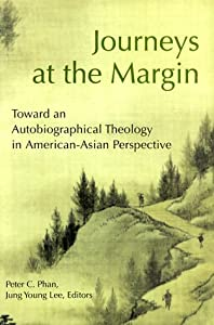 an overview of asian theology Get this from a library postcolonial resistance and asian theology [simon shui-man kwan] -- presenting a fundamental re-thinking of asian theology, this book focuses on theological indigenization in asia in light of the postcolonial theory of resistance advanced by homi k bhabha, among.