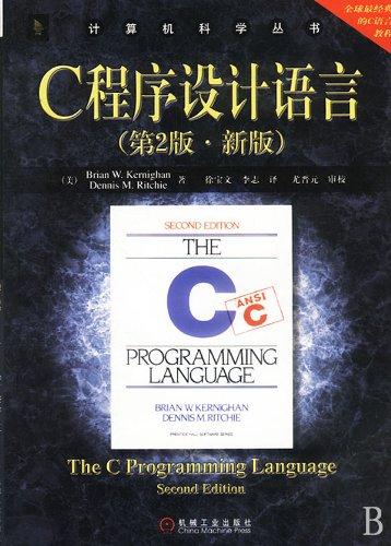 online Independent Tibet �